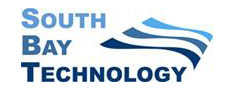 South Bay Technology