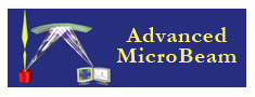 Advanced MicroBeam, Inc.