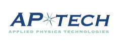 Applied Physics Technologies, Inc.
