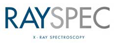 RaySpec Ltd.