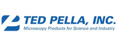 Ted Pella Inc.