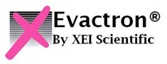 XEI Scientific, Inc.