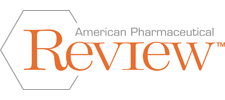 American Pharma Review