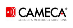 CAMECA Instruments, Inc.