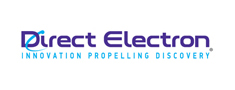 Direct Electron