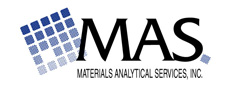 Materials Analytical Services