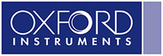 Oxford Instruments, Inc.